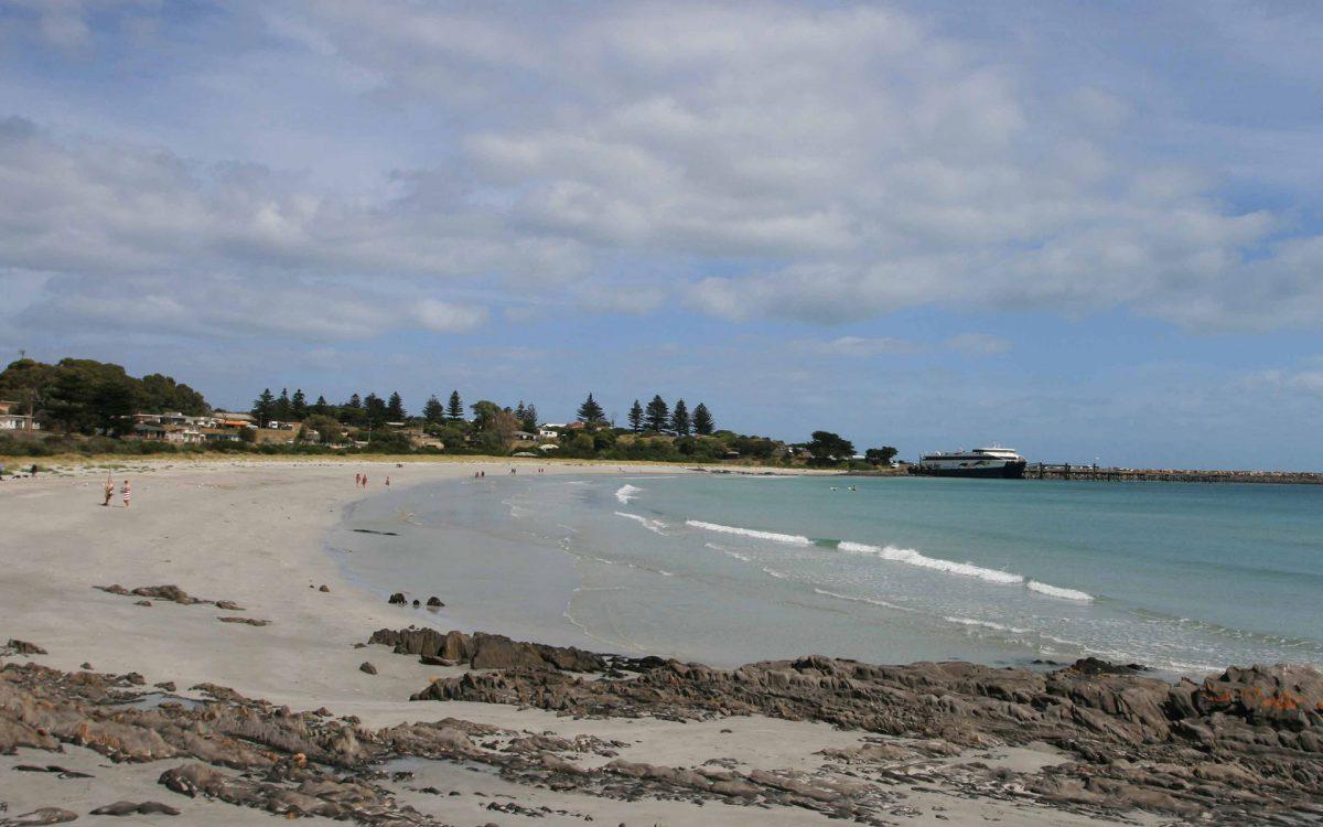 obk-beach